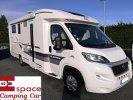 achat camping-car Adria Coral Supreme 690 Sc