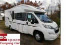 achat camping-car Adria Matrix 600 Dt Axess