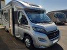 Occasion Adria Matrix 670 Sbc vendu par HALL DU CAMPING CAR