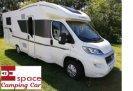 achat camping-car Adria Matrix 670 Sc Version Plus