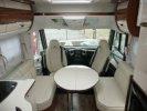 Autostar Passion I 730 Lc Lift