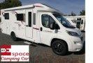 achat camping-car Autostar Performance P 680 Lj