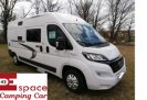 Occasion Chausson V 594 Start vendu par HALL DU CAMPING CAR