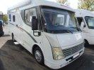 Occasion Dethleffs Globebus I 2 vendu par HALL DU CAMPING CAR