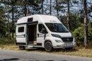achat camping-car Font Vendome Bel Horizon