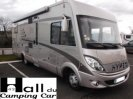 Hymer B 690 Starline occasion