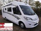 Occasion Mc Louis Ness 22 vendu par HALL DU CAMPING CAR
