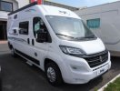 Neuf Mc Louis Yearling Van 3 vendu par HALL DU CAMPING CAR