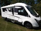achat camping-car Mobilvetta K Yacht Mh 79