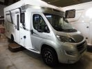 achat camping-car Notin Lugo