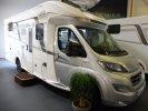 achat camping-car Notin Sevilla Jf