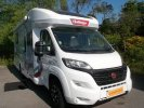 achat camping-car Challenger 378 Xlb