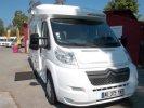achat  Fleurette Migrateur 73 LJ MISTRAL LOISIRS