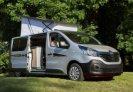 achat  Font Vendome Auto Camp XL MISTRAL LOISIRS