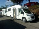 achat camping-car Mc Louis MC 4 79g Diamond Edition