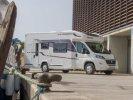 achat  Benimar Mileo 224 MISTRAL CAMPING-CARS