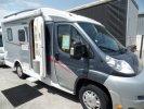 Occasion Dethleffs Globebus T 1 vendu par MISTRAL CAMPING-CARS