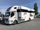 achat camping-car 3C Cartier Fl 290