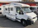 Occasion Adria Izola S 687 SPG vendu par AVEYRON CAMPING CAR