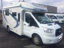 Occasion Chausson Korus 638 Eb vendu par AVEYRON CAMPING CAR
