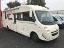 Occasion Florium Wincester 80 Lms vendu par AVEYRON CAMPING CAR