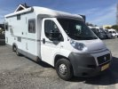 Occasion Knaus Sport TI vendu par AVEYRON CAMPING CAR