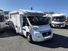 Occasion Mc Louis Tandy 672 vendu par AVEYRON CAMPING CAR