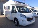 Neuf Roller Team Kronos 267 Tl vendu par SOLOGNE CAMPING-CAR