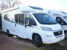 achat camping-car Carado T 339 Pack Clever