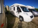 achat camping-car Challenger Mageo 116