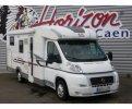 Occasion Adria Coral 690 SP vendu par HORIZON CAEN