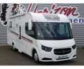 Occasion Autostar I 690 Lc Privilege vendu par HORIZON CAEN