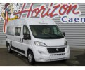 Neuf Dreamer D 55 vendu par HORIZON CAEN