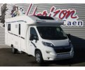 Neuf Itineo Pm 740 vendu par HORIZON CAEN