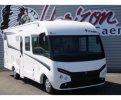 Neuf Itineo SB 740 vendu par HORIZON CAEN