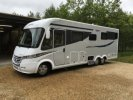 Occasion Frankia Luxury Class I 840 FD vendu par Particulier
