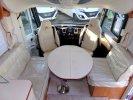 Autostar I 693 LC Elite Prestige
