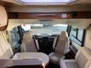 Autostar I 720 Lms Lift Passion