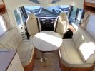 Autostar I 730 Lc Prestige Elite