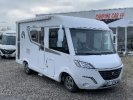 achat camping-car Bavaria I 600 G Class