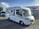 achat camping-car Bavaria I 650 C Style