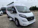 achat camping-car Bavaria K 540 G4 Premium