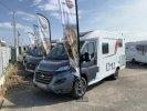 Neuf Burstner Travel Van T 590 G vendu par GROUPE MAES