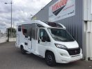 Neuf Burstner Travel Van T 590 vendu par GROUPE MAES
