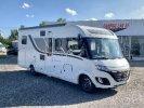 achat camping-car Le Voyageur Lv 7.5 Gjf