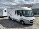 achat camping-car Rapido 883 F