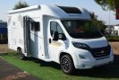 achat camping-car Bavaria T 696 D Nomade