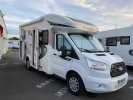 Occasion Chausson 610 Special Edition vendu par HUNYVERS
