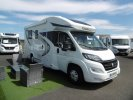Occasion Chausson 628 Eb  Flash vendu par HUNYVERS