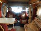 Autostar Auros 70